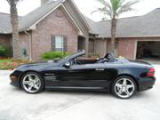 Mercedes-benz Only 62105 miles